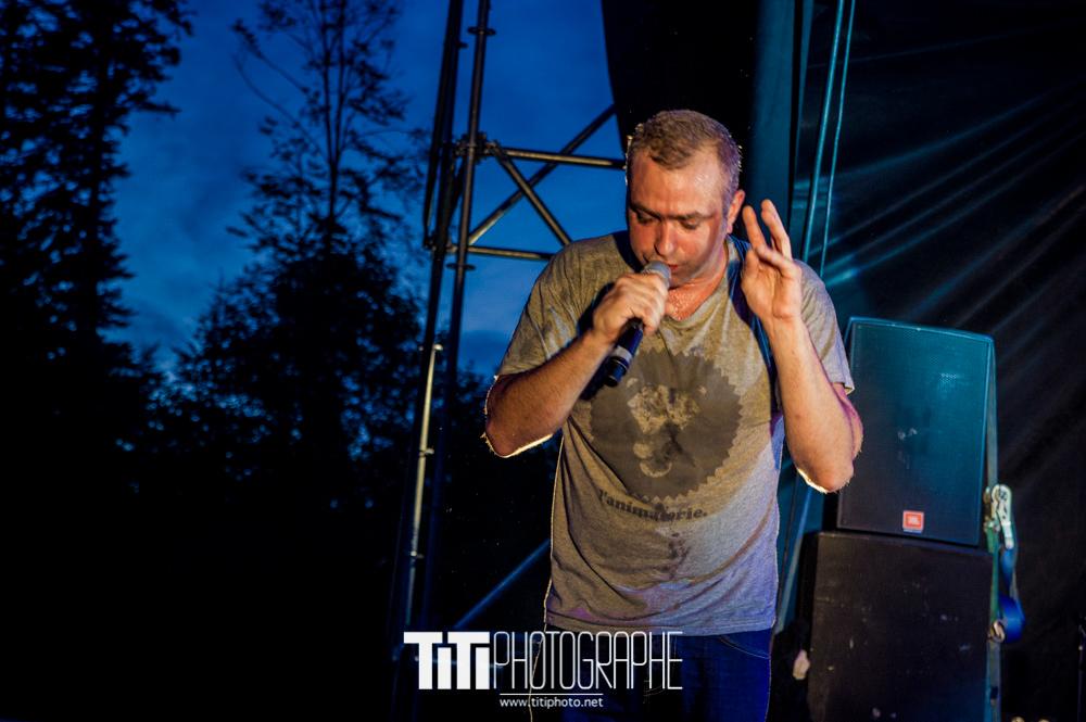 ARTISTE-Grenoble-2017-Sylvain SABARD